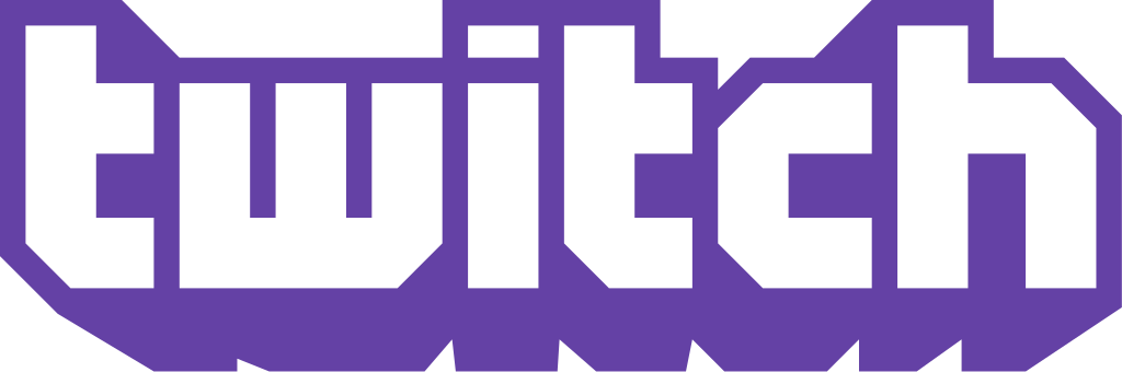 1024px-Twitch_logo_(wordmark_only).svg (1).png
