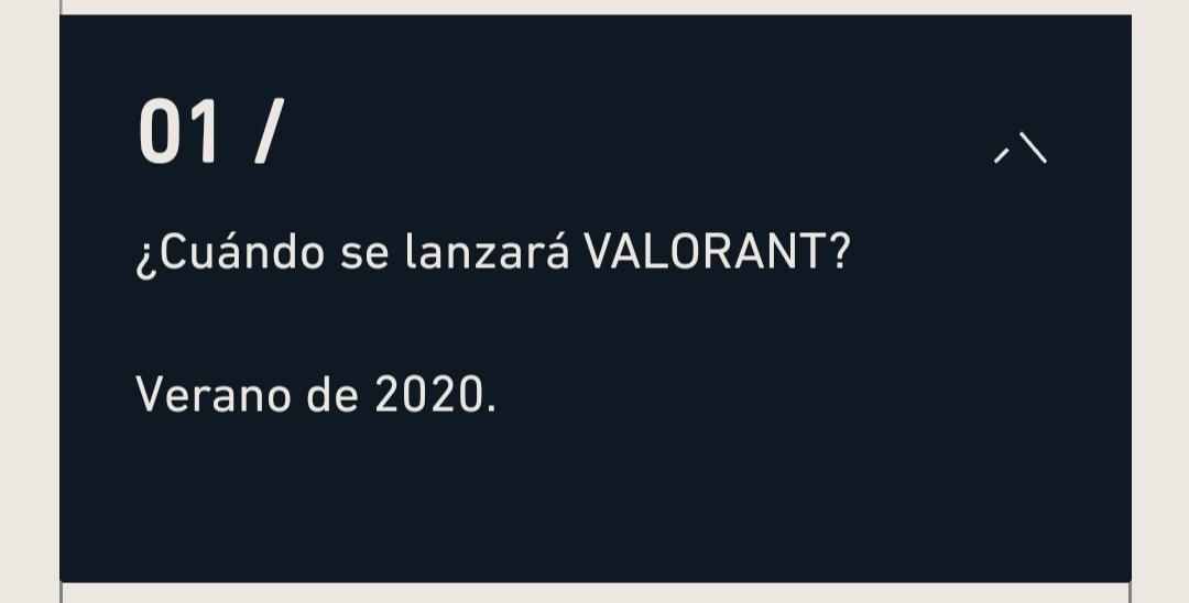 20200426_225510.jpg