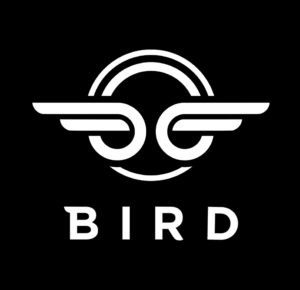 bird-logo-300x290.jpg