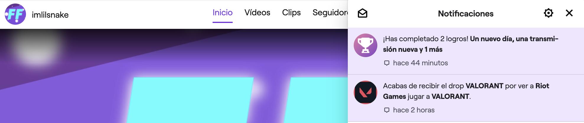 Captura de pantalla 2020-05-13 a las 2.05.04.png