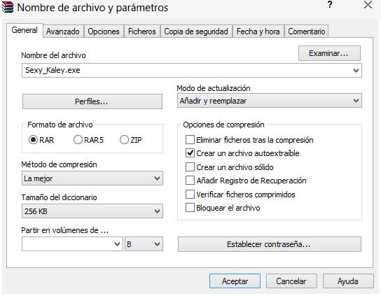 Configuración-de-archivo-RAR.png
