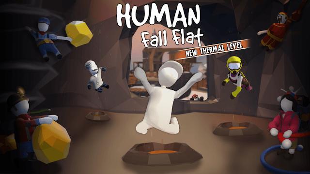 Descargar-Human-Fall-Flat-Ultima-Versión-Gratis.png