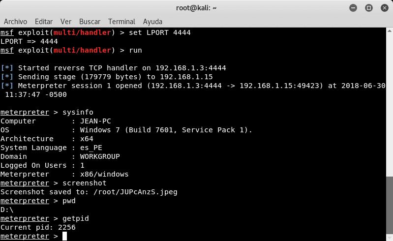 Ejemplos-de-comandos-Meterpreter.png