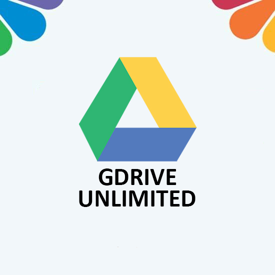 gdrive-unlimited-cover.jpg