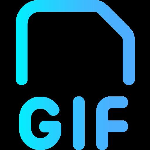 gif _2_.png