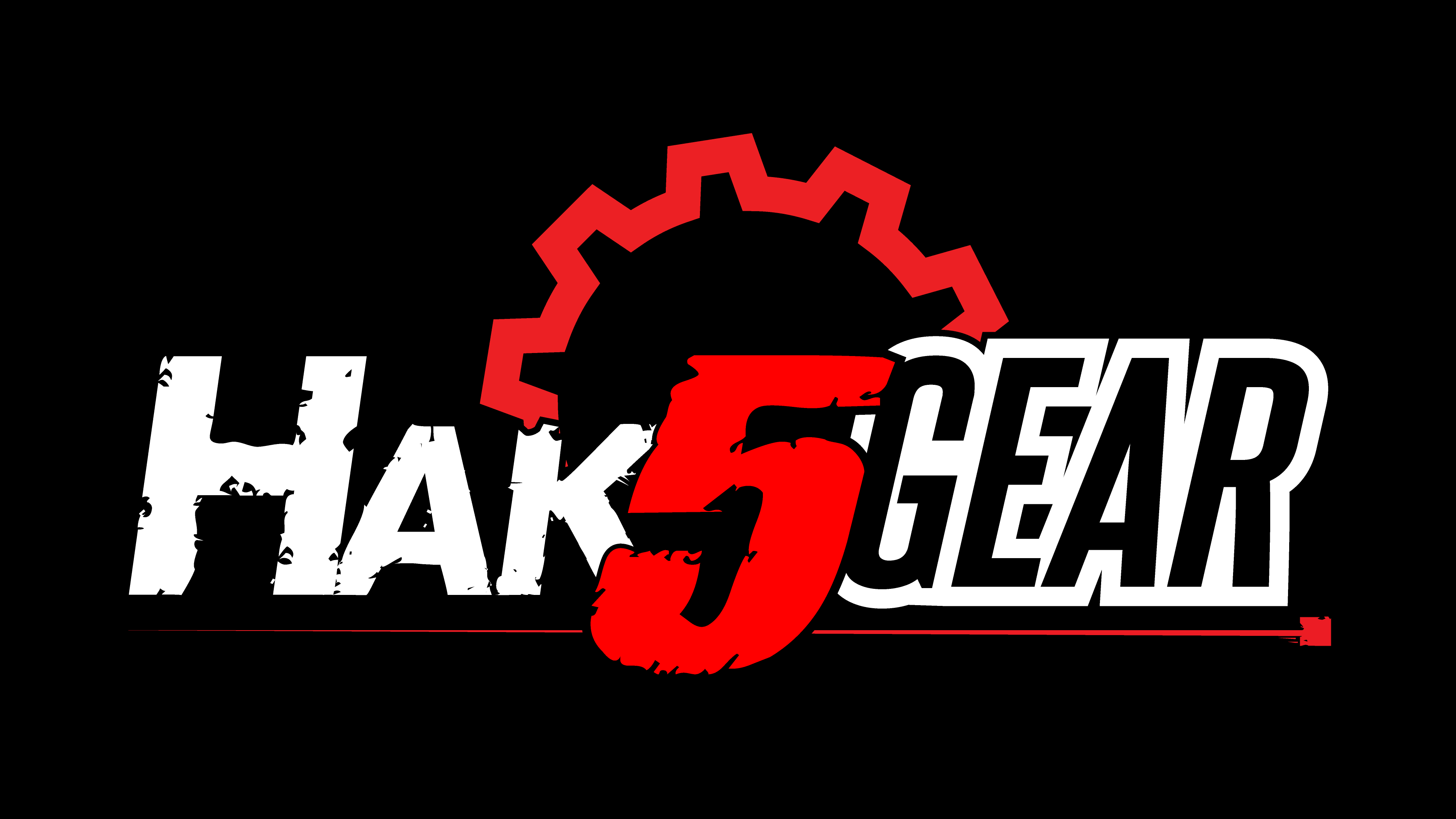 Hak5Gear_Black.png