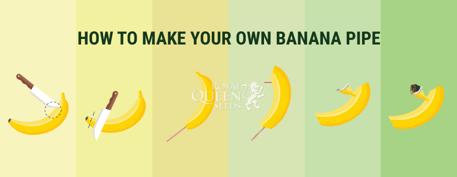 how-to-banana-pipe_1.jpg