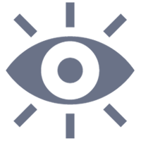 icon_049.png