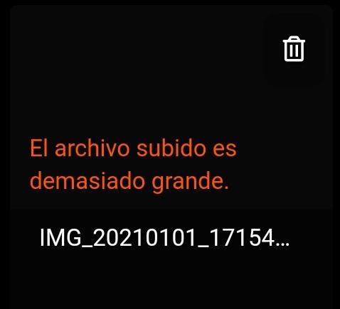 IMG_20210101_171944.jpg