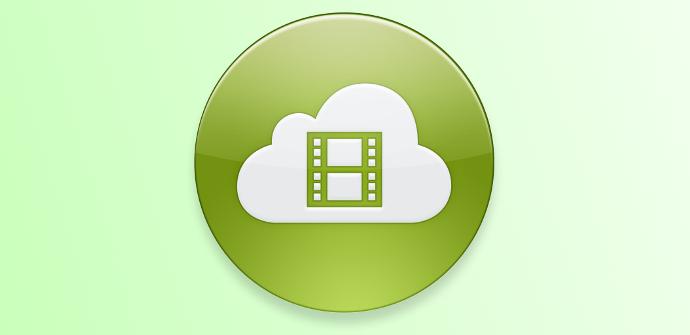 Logo-4K-Video-Downloader.png