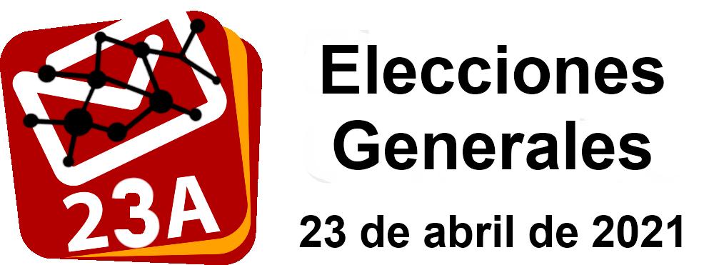 logo generales 2019_v2.png