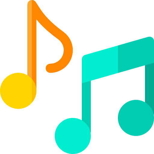 nota-musical.png