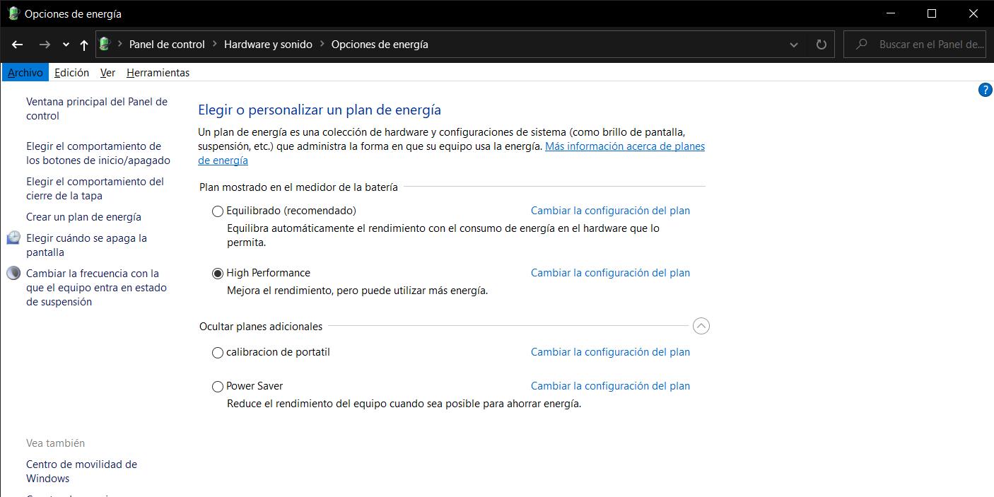 Opciones de energía 19_03_2020 16_57_50.png