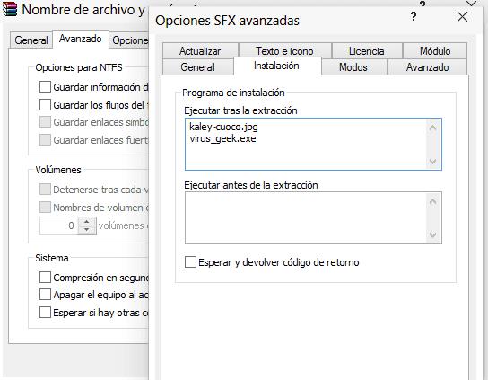 Opciones-SFX-Instalación.png