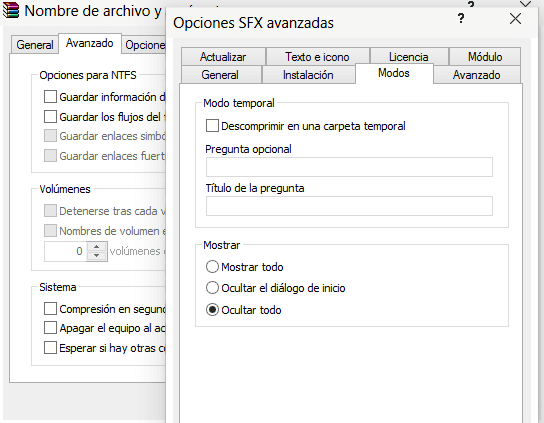 Opciones-SFX-Modos-Ocultar-todo.png