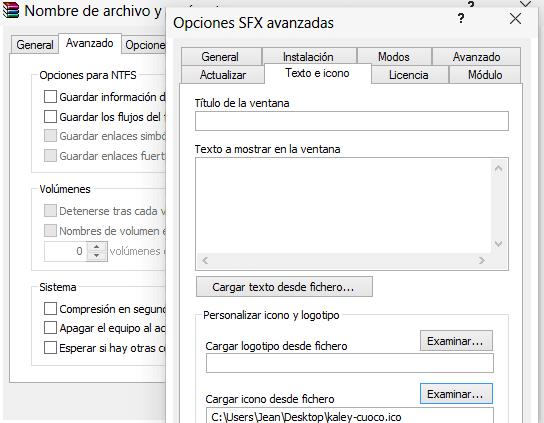 Opciones-SFX-Texto-e-Icono.png