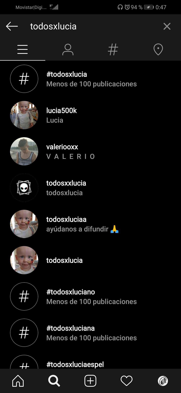 Screenshot_20191213_004705_com.instagram.android.jpg