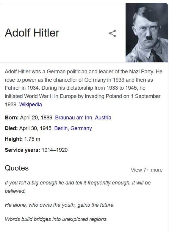 Screenshot_2020-04-30 ahitler - Google Search.png