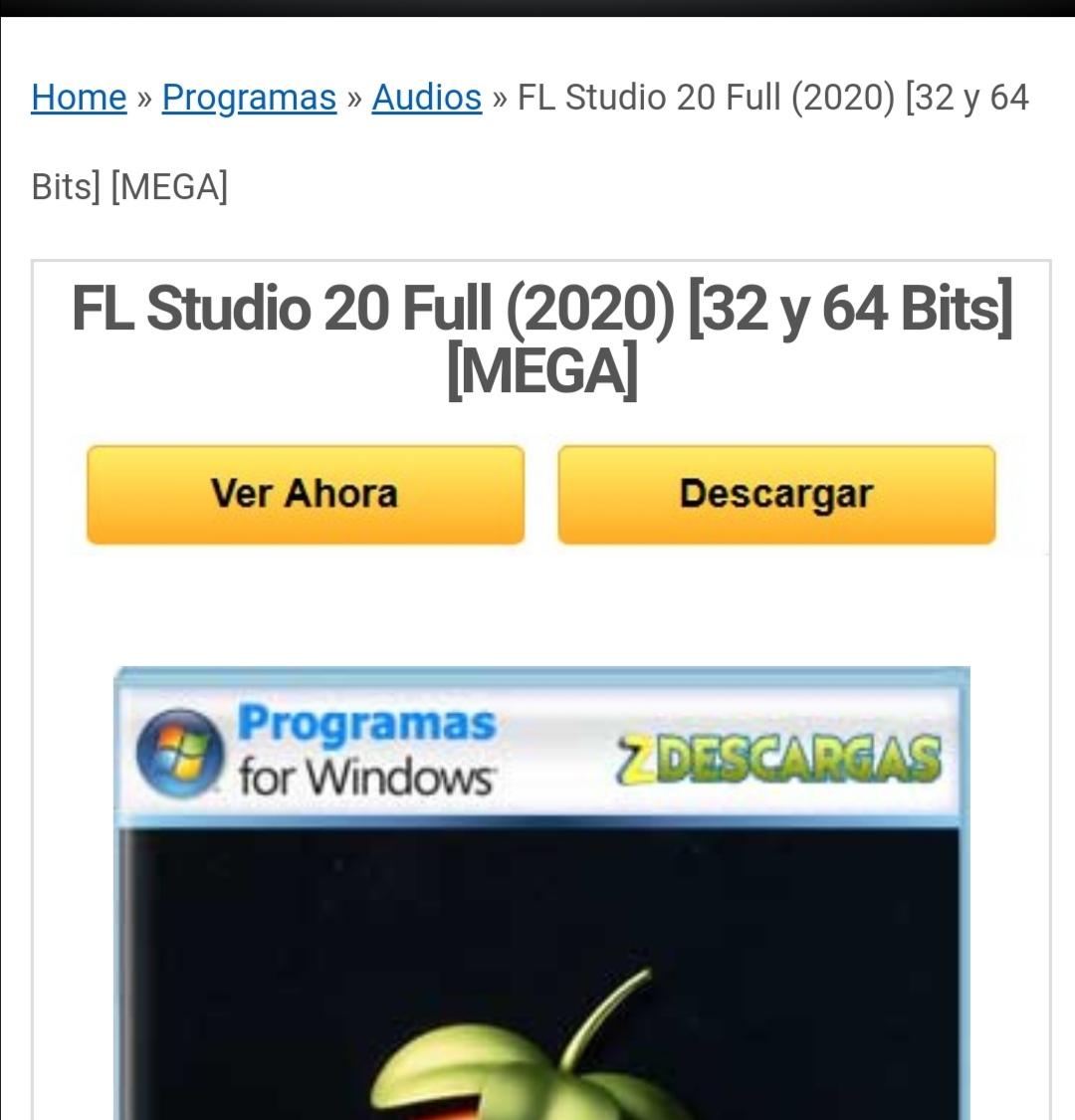 Screenshot_20200220_134248.jpg