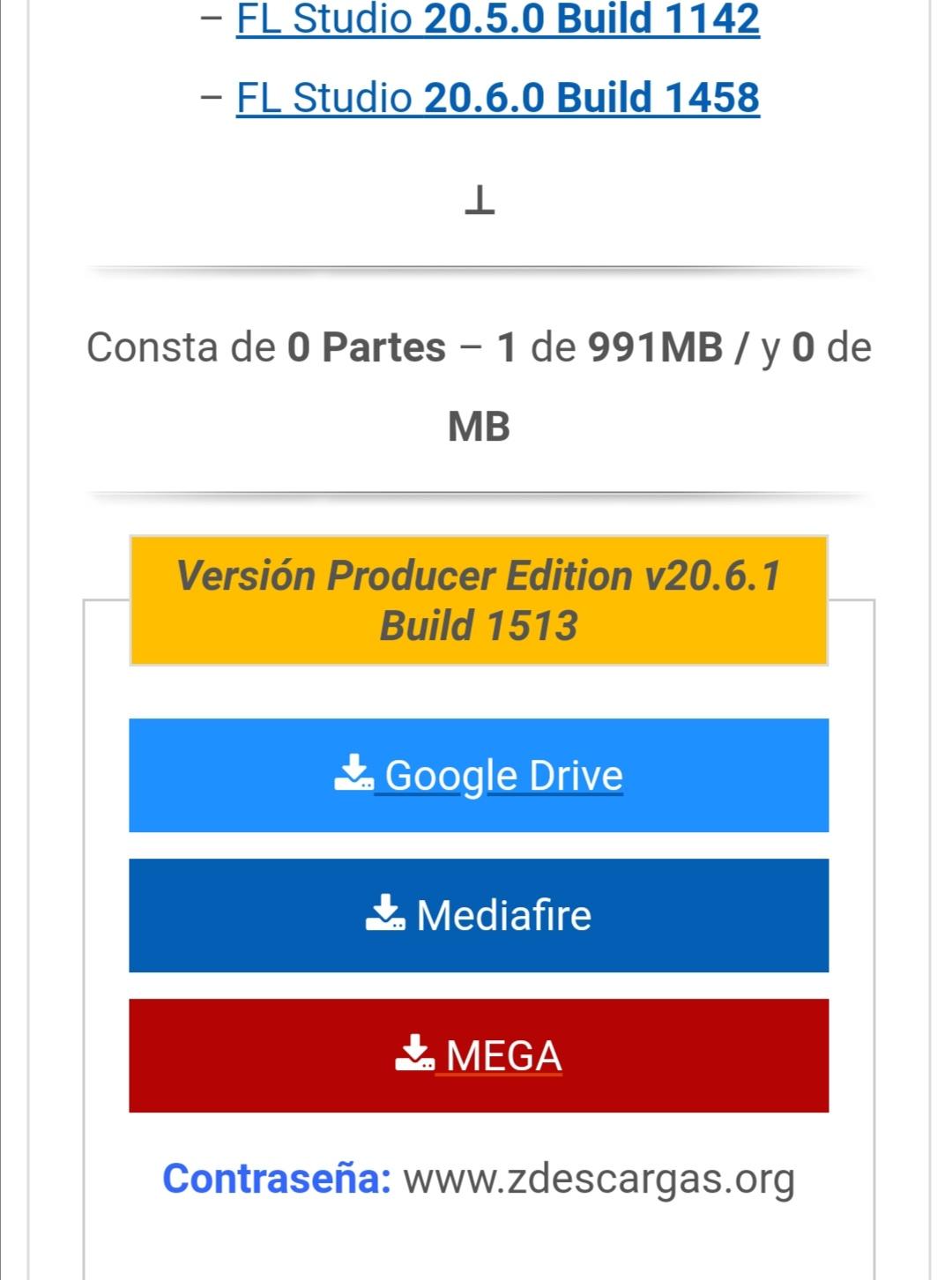 Screenshot_20200220_134300.jpg
