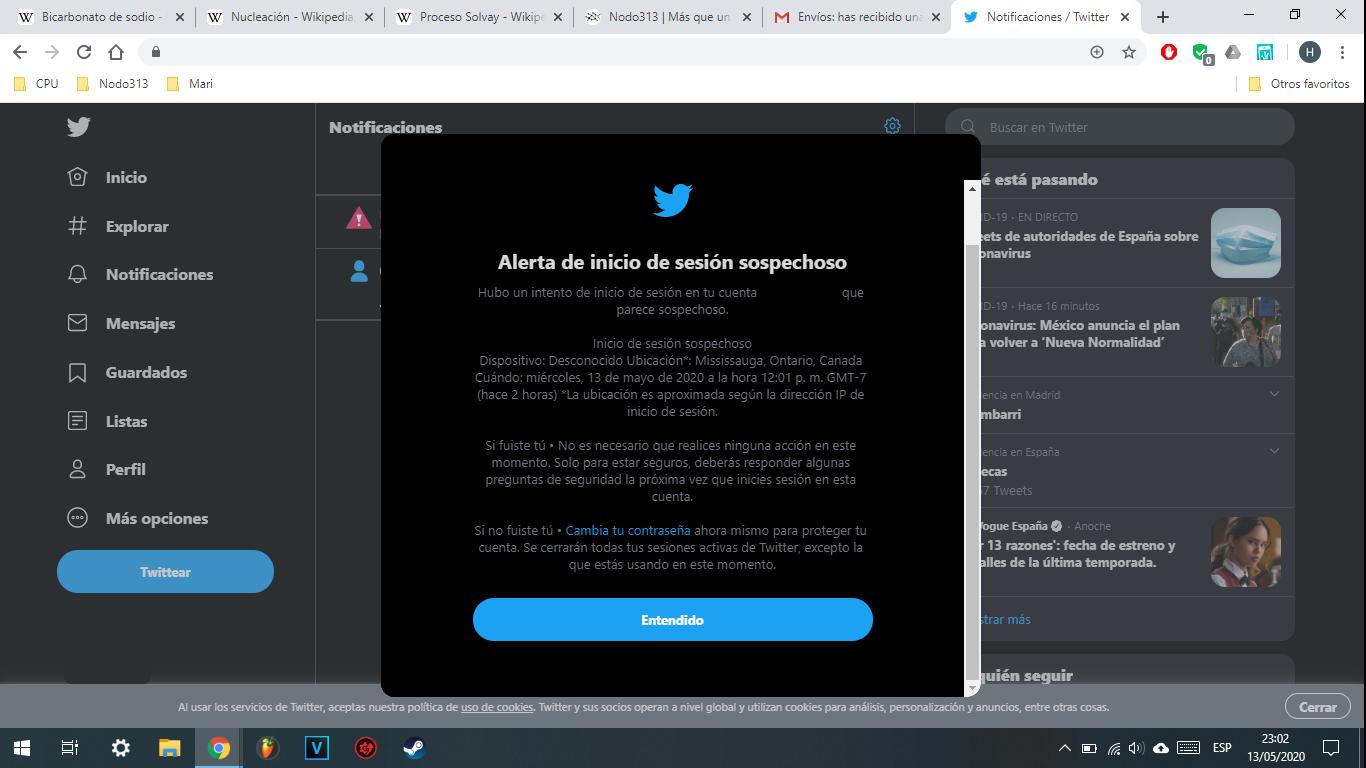 Twitter alerta seguridad.png