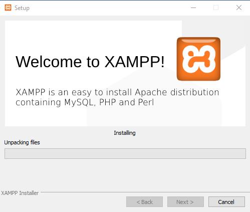 XAMPP 5.png